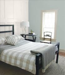 280 best paint colors images on pinterest colors wall colors