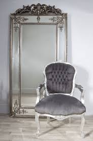 Mirrors For Walls by Wall Design Large Mirrors For Walls Photo Large Silver Mirrors