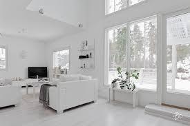white home interior design designing home interior in a white palette