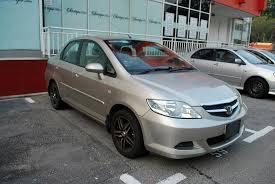 honda car singapore p plate mazda honda toyota car rental in singapore