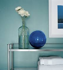 textured paints modern interiors bedrooms and house