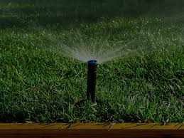 Lakeview Lawn And Landscape by Landscape Services Hayden Lawn Maintenance Sprinkler Repairs