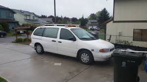 car junkyard michigan cash for cars battle creek mi sell your junk car the clunker