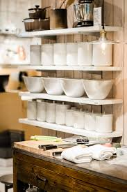 wedding registry for furniture wedding registry event with crate and barrel tremaine ranch