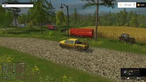 fs15 usa map lakeside usa by stevie v2 0 fs15 farming simulator 2015 15 mod