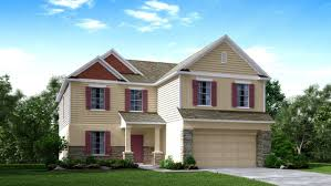 williams preserve new homes for sale in davenport florida