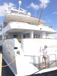 yacht event layout large 1129328 jpg rev 1
