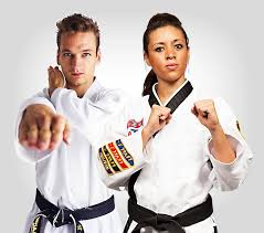 Learn Martial Arts in Panama City FL
