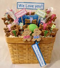 dog gift baskets best 25 dog gift baskets ideas on themed gift baskets