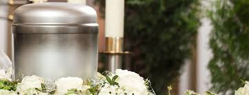 affordable cremation the heritage cremation society s affordable cremation plans