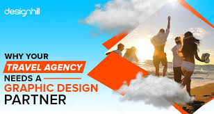 Delaware Online Travel Agency images Why your travel agency needs a graphic design partner jpg
