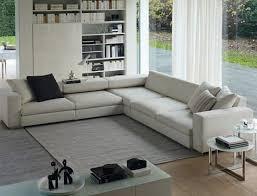 Sectional Microfiber Sofa Sofás Modulares Modernos Para Sala De Estar Sillones Xulos