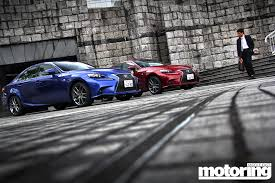 lexus is 350 specs 2014 2014 lexus is350 u2013 first drive motoring middle east car news