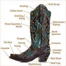 s quarter boots cowboy boots at langston s wear ariat corral justin
