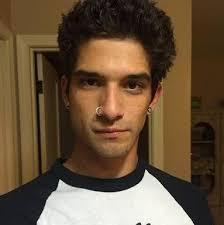 Eyebrow Piercing For Guys Should Guys Get Nose Piercings Quora