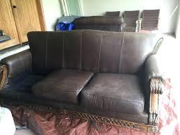 Dye For Leather Sofa Leather Dye Sofa Repair Kit Uk Laneige Info