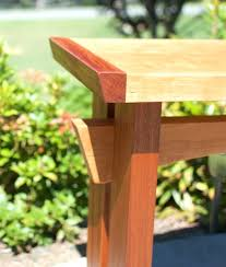 Asian Benches Asian Style Shoe Bench Asian Style Bench By Near Asian Style Bench