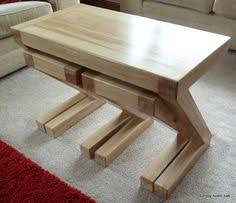 Z Oak Console Table Z Shape Solid Oak Hall Console Table Oak Furniture Uk Homes