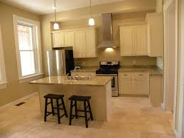 kitchen room 2017 decoration furniture staining oak kitchen