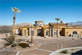 Tuscany Style Homes by Incredible Italian Tuscan Style Estate New Mexico Luxury Homes