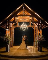 cheap wedding venues in alabama phenix city wedding venues reviews for venues