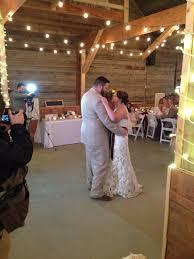 barn wedding venues dfw rustic grace estate rustic grace estate