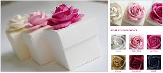 wedding cake bags wedding cake bags and boxes idea in 2017 wedding