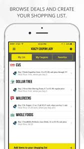 at t black friday 20 best black friday shopping apps for iphone and android free