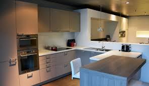 cuisine d exposition à vendre bedc2775b74ed619ca7b8e4d30a2ed87152 jpg