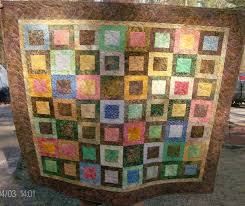 handmade quilts for sale beautiful batik quilt for sale by