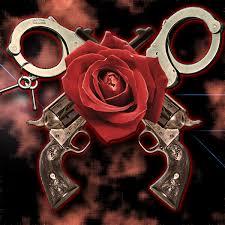 guns n roses by gunsnroses562 on deviantart