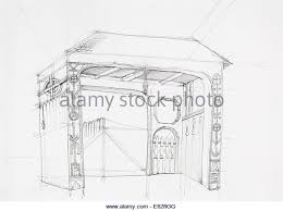 freehand sketching stock photos u0026 freehand sketching stock images