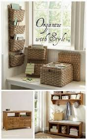 Storage Cabinet With Baskets Storage Cabinets With Baskets Foter