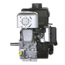 briggs u0026 stratton horizontal engine 12s402 0028 f8