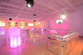 party rental nyc gng event space taken at great neck productions great
