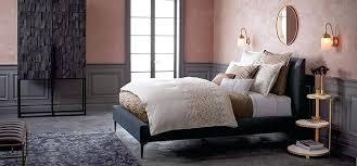 West Elm Bedroom Furniture Sale West Elm Bedroom Inspiration West Elm Bedroom Ideas West Elm New