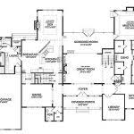6 Bedroom House Plans Luxury New Home Plans Design Page 7 Of 94 Amazing New Home Plans