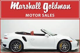 2011 porsche 911 turbo s cabriolet for sale 30 porsche 911 turbo s cabriolet for sale dupont registry