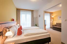 Schlafzimmer Einrichten Wie Im Hotel Preise Berghaus Hotel Der Westerhof