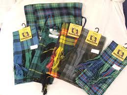 what is tartan plaid kilt kilts men s kilts accessories kilt hose scottish clothing