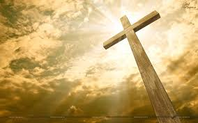 jesus cross wallpaper 1440x900 158 62 kb