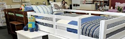 Bunk Beds Perth King Size Bunk Bed 100 Bunk Beds Discount Bunk Beds Discount Bunk