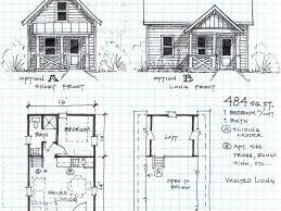 100 cottage blueprints best 25 guest cottage plans ideas on