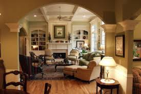 cape cod style homes interior 28 small home interior decorating cape 1850 two bedroom cottage
