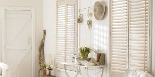 made to measure full height shutters baileys blinds local