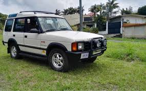 1980 land rover discovery 293 best discovery a legend images on pinterest land rover