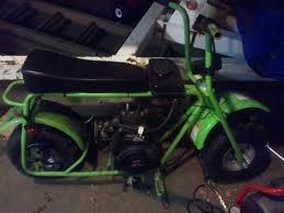baja doodle bug mini bike 97cc 4 stroke engine manual 29 best mini bike images on biking cars and car