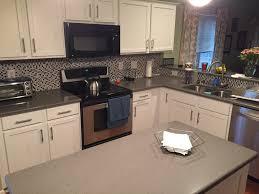 white kitchen cabinets benjamin brilliant white kitchen update 2 cabinet