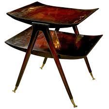 21 best side tables images on pinterest side tables modern side