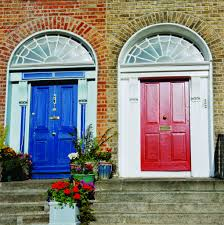 28 lovely colored front doors colored front doors front doors
